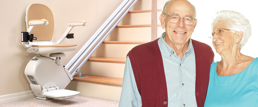 Chair For Stairs la stairlift los angeles stair lifts san francisco stairchair