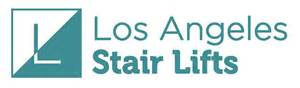 los angeles stair lifts LA Bruno elite elan curve stairlifts 130 acorn curved stairi chairlifts